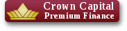 Crown Premium Finance