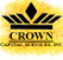 Crown Capital